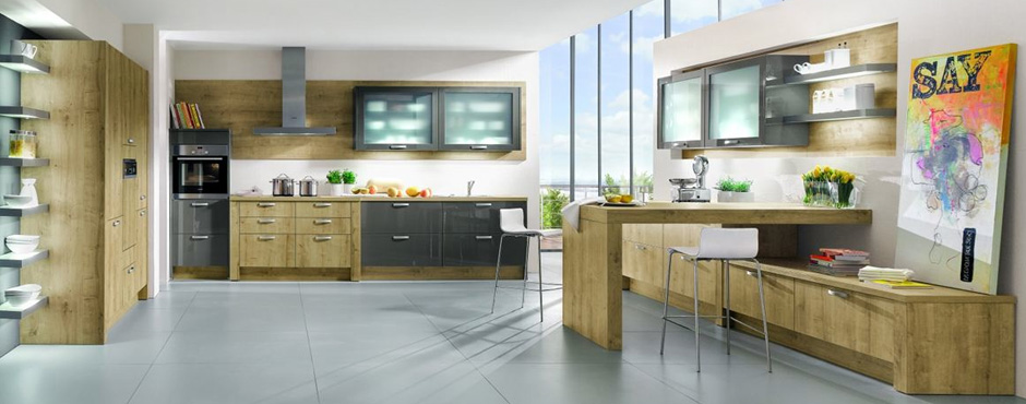 Kitchen Tiles Hull i love kitchens | fitted kitchens, bedrooms and bathrooms in